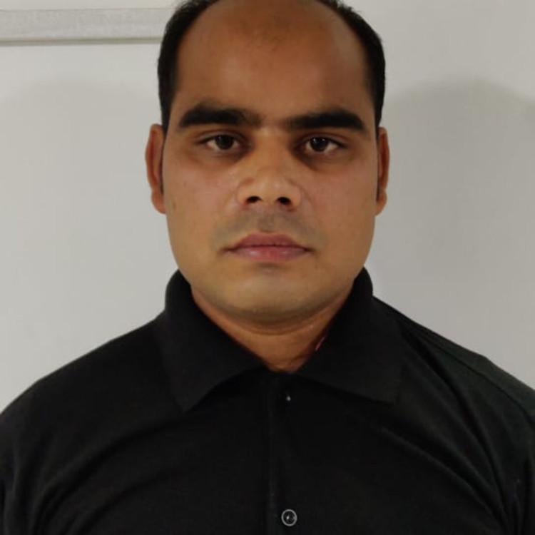 Ramkhilawan's image