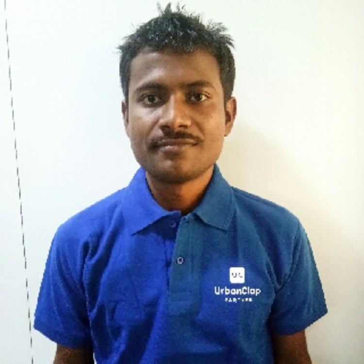 Vikram Kumar Mukhiya's image