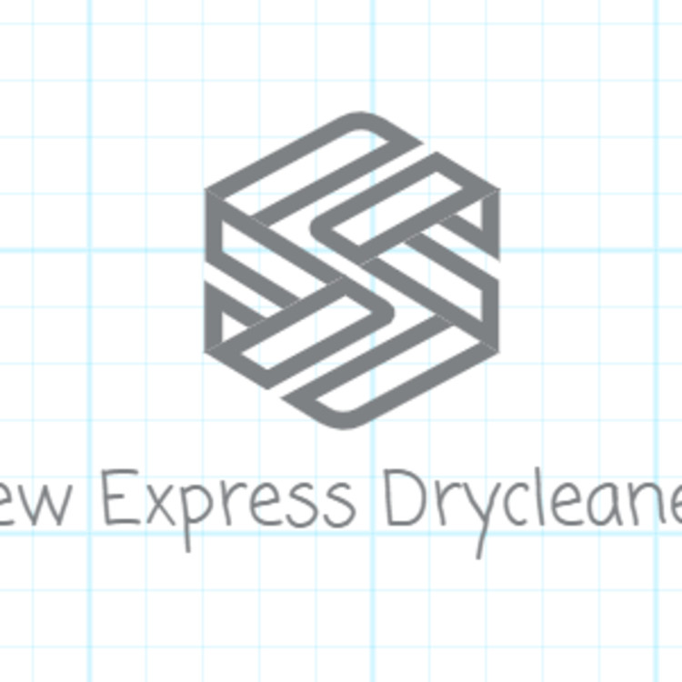 New Express Drycleaners's image