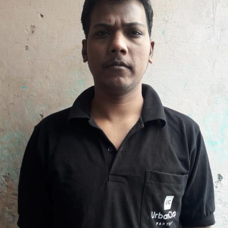 Anil's image
