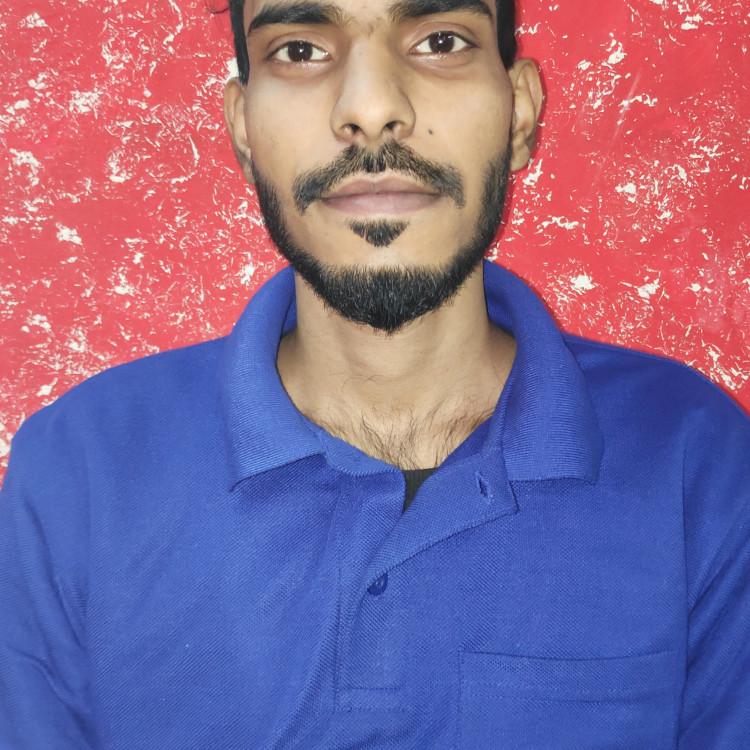 Kapil Singh's image