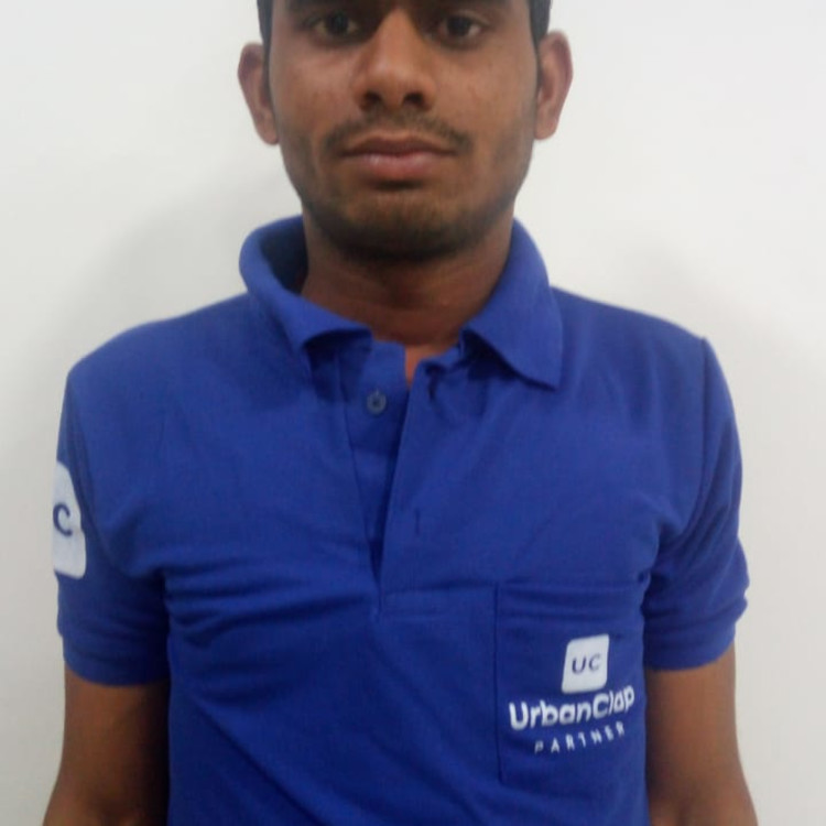 Radheshyam Kumawat's image