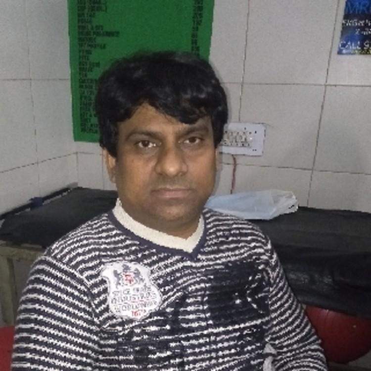 Dilsad Khan's image