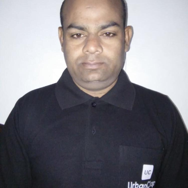 Mohd Guddu's image