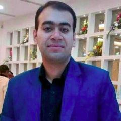 Similar Professionals  sc 1 st  UrbanClap & Sunil Gulati | Gulati Tent u0026 Light House in Delhi - UrbanClap