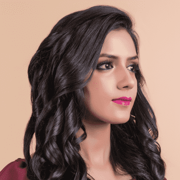 Best Party Makeup Artists In Gurgaon At Home Service
