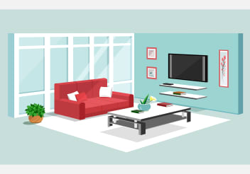 Top Interior Designers in Chennai | Free Quotes On Call