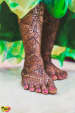 Bridal Mehendi Design by Movie'ing Moments Bridal-mehendi | Weddings Photos & Ideas