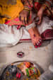 Intricate Henna Designs by The Rich Pages Wedding-photography Bridal-mehendi | Weddings Photos & Ideas