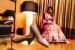Bridal Heels Shot by Gitesh Dhawan Wedding-photography Bridal-jewellery-and-accessories | Weddings Photos & Ideas
