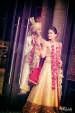 A Sagacious Bridal Groom Portrait by Kabeer Grover Wedding-photography Wedding-dresses | Weddings Photos & Ideas