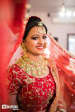 Spotless makeup by Shruti Sharma Bridal-makeup | Weddings Photos & Ideas