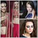 Perfect wedding looks to make your day best. by Reshu Nagpal Bridal-makeup | Weddings Photos & Ideas