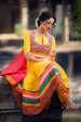 Natural makeup look by Kashish Bridal-makeup | Weddings Photos & Ideas