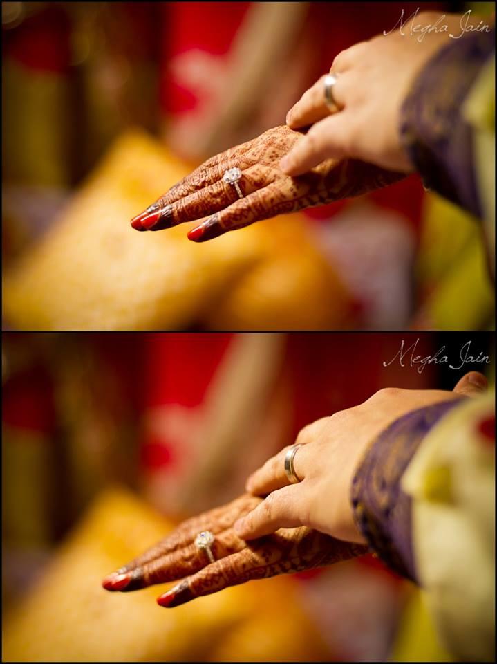 Henna by SunFlare ArtHouse Wedding-photography | Weddings Photos & Ideas
