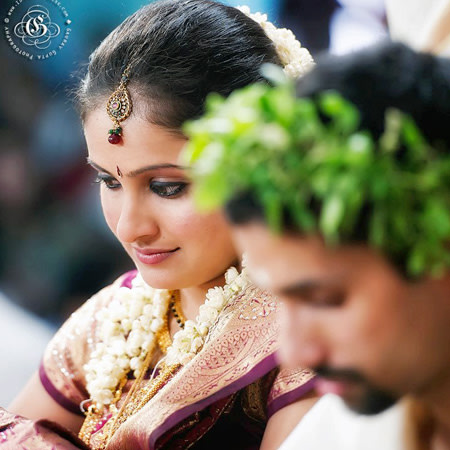 Elegance by Gaurav Gupta Wedding-photography | Weddings Photos & Ideas