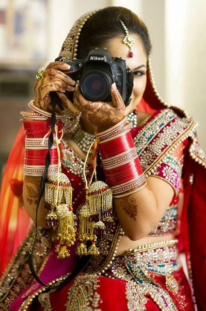 Paragon Of Beauty by Gaurav Gupta Wedding-photography | Weddings Photos & Ideas