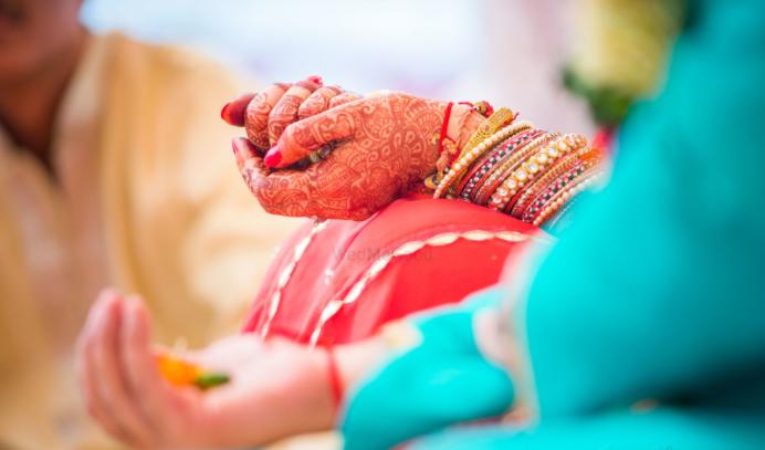 Rituals by Gaurav Gupta Wedding-photography | Weddings Photos & Ideas