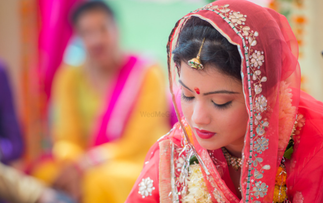 Beauty by Gaurav Gupta Wedding-photography | Weddings Photos & Ideas