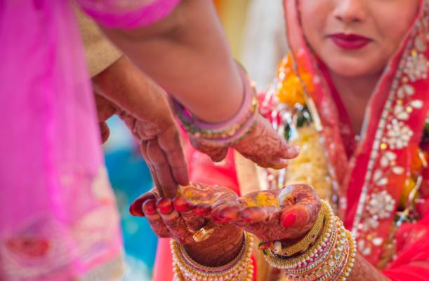 Ceremony! by Gaurav Gupta Wedding-photography | Weddings Photos & Ideas