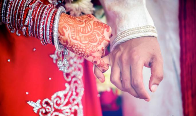 Promise! by Gaurav Gupta Wedding-photography | Weddings Photos & Ideas