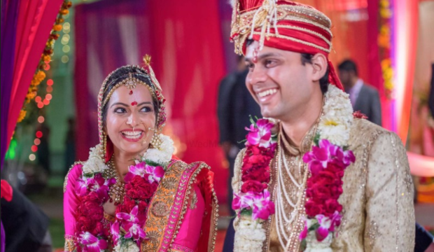 Picture Perfect! by Gaurav Gupta Wedding-photography | Weddings Photos & Ideas
