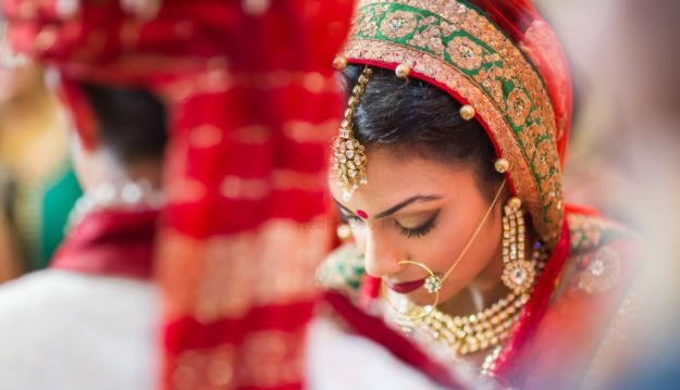 Charismatic! by Gaurav Gupta Wedding-photography | Weddings Photos & Ideas