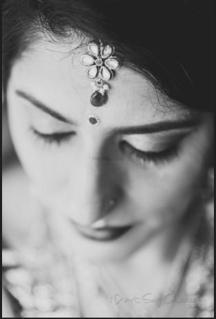 Enchanted Beauty by Gaurav Gupta Wedding-photography | Weddings Photos & Ideas