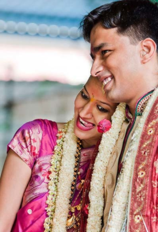 Always By Your Side! by Gaurav Gupta Wedding-photography | Weddings Photos & Ideas