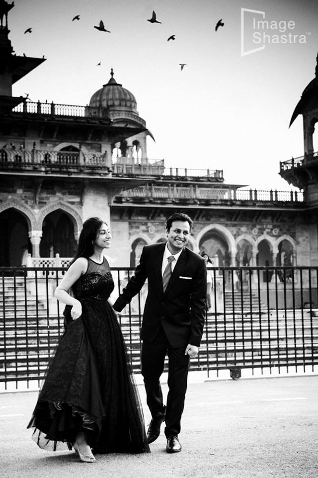 Soulmates by Imageshastra Wedding-photography | Weddings Photos & Ideas