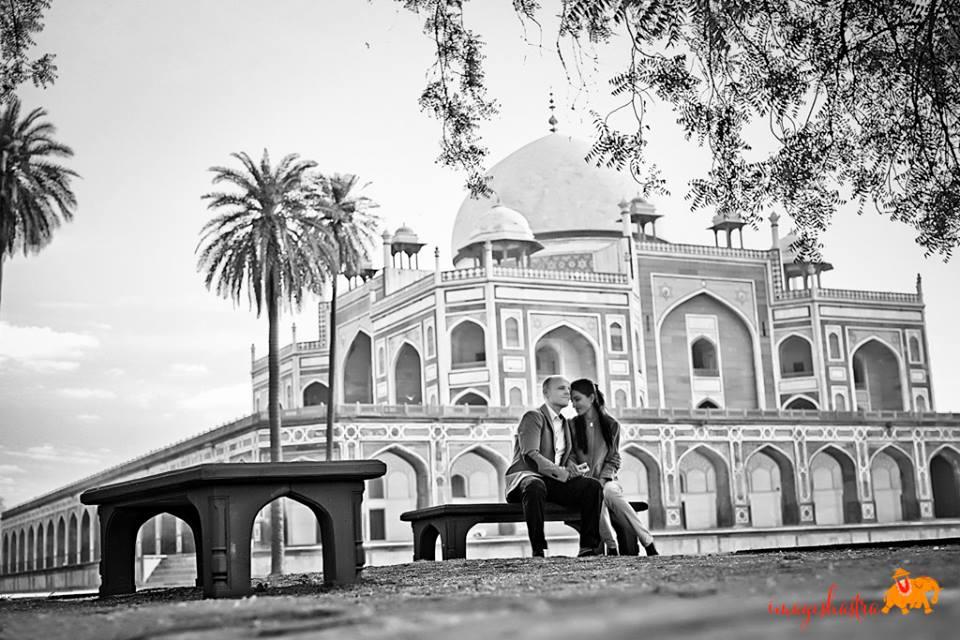 Royal romance by Imageshastra Wedding-photography | Weddings Photos & Ideas