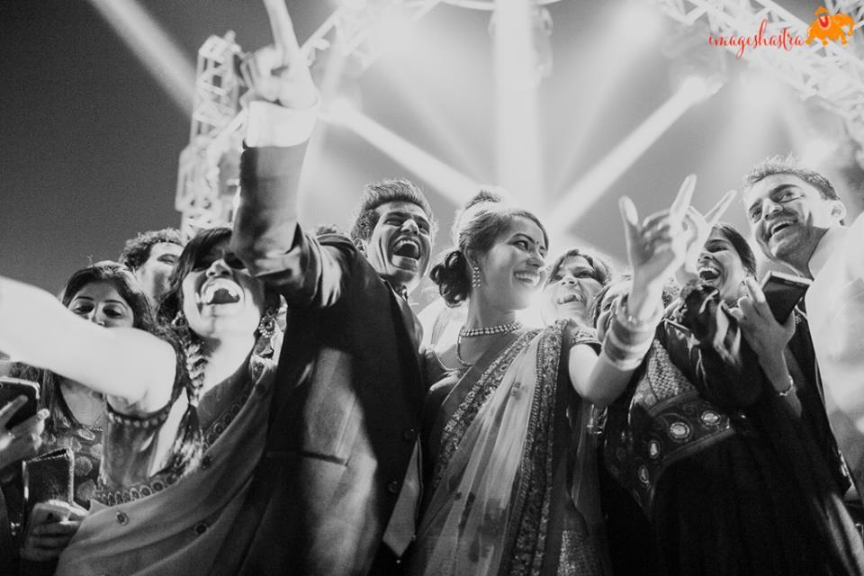Rythmic by Imageshastra Wedding-photography | Weddings Photos & Ideas