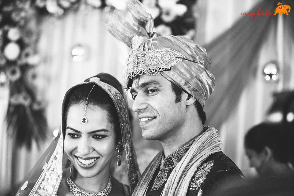 Cinderella fantasy by Imageshastra Wedding-photography | Weddings Photos & Ideas