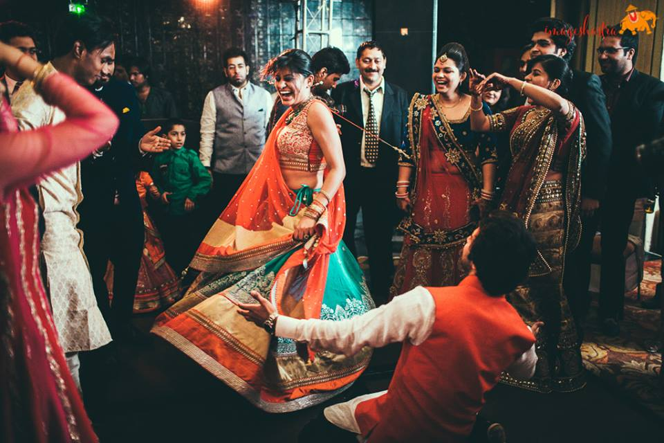 Tantalizing by Imageshastra Wedding-photography | Weddings Photos & Ideas