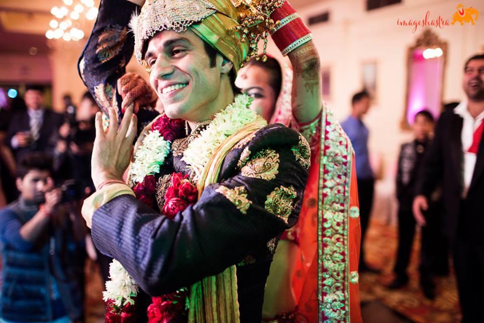 Rituals!! by Imageshastra Wedding-photography | Weddings Photos & Ideas