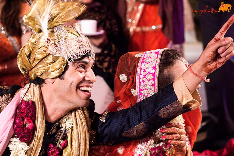 Excited by Imageshastra Wedding-photography | Weddings Photos & Ideas