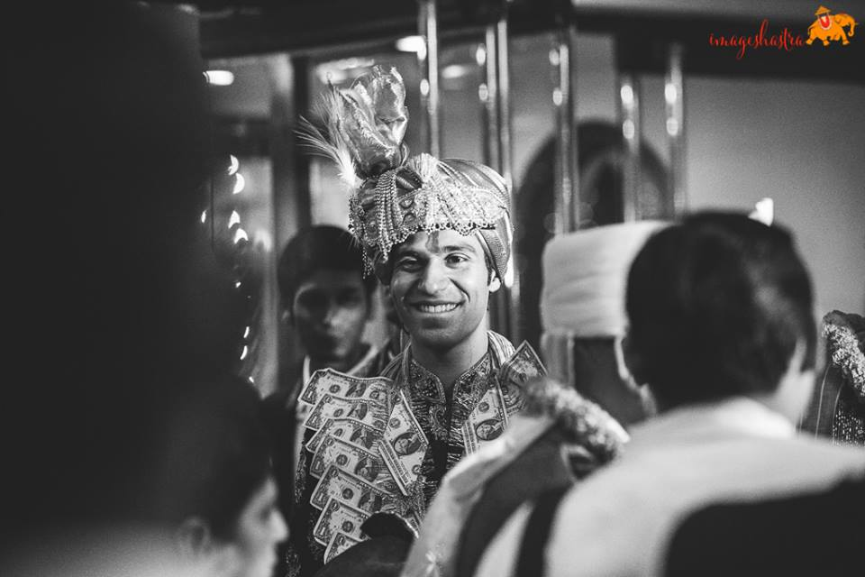 Good looking by Imageshastra Wedding-photography | Weddings Photos & Ideas