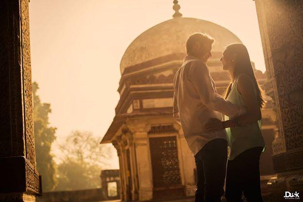Enchanting Love! by DotDusk Studios Wedding-photography | Weddings Photos & Ideas