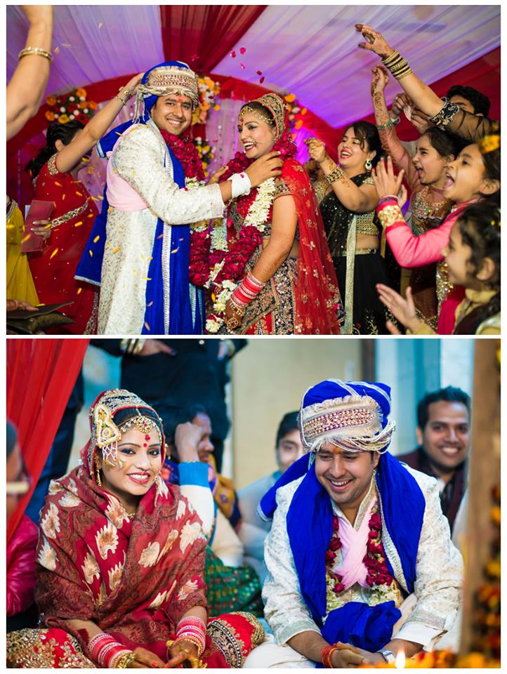 Charismatic Vibes! by Aviral Panthri Wedding-photography | Weddings Photos & Ideas