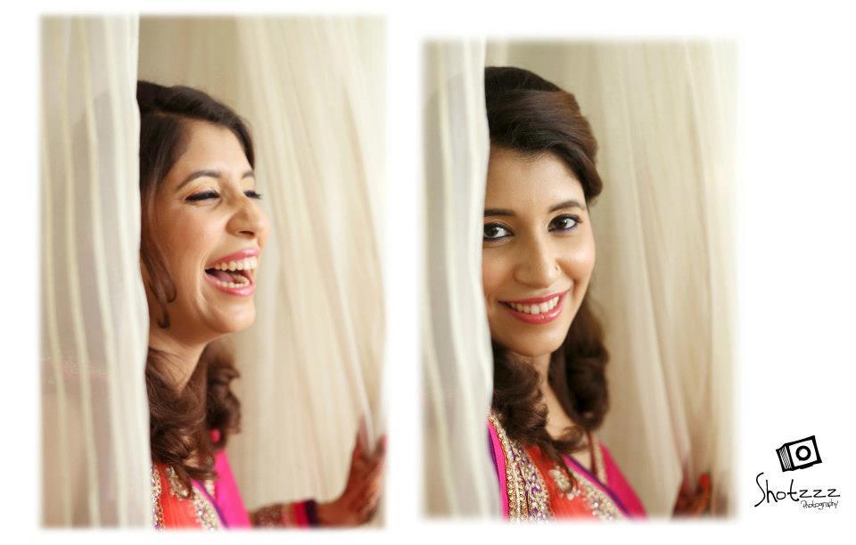 Quaint! by Shotzzz Wedding-photography | Weddings Photos & Ideas