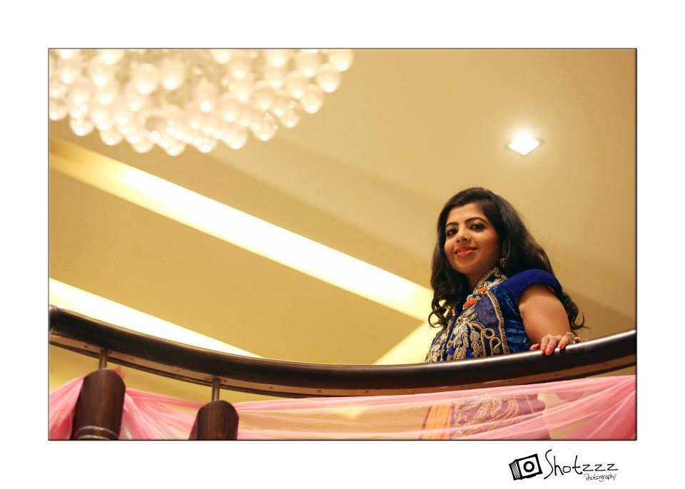 Edgy! by Shotzzz Wedding-photography | Weddings Photos & Ideas