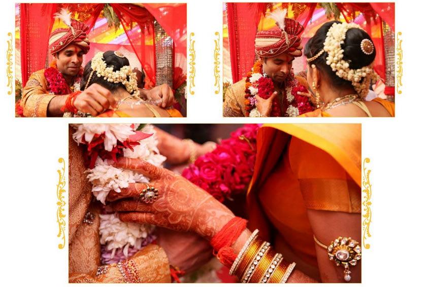 Enchantress! by Shotzzz Wedding-photography | Weddings Photos & Ideas