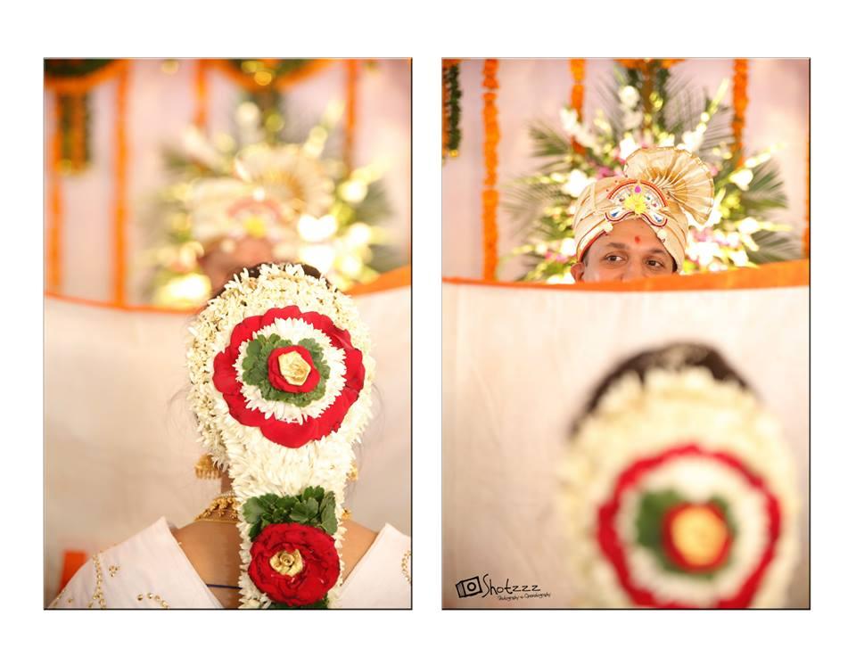 Gutsy by Shotzzz Wedding-photography | Weddings Photos & Ideas