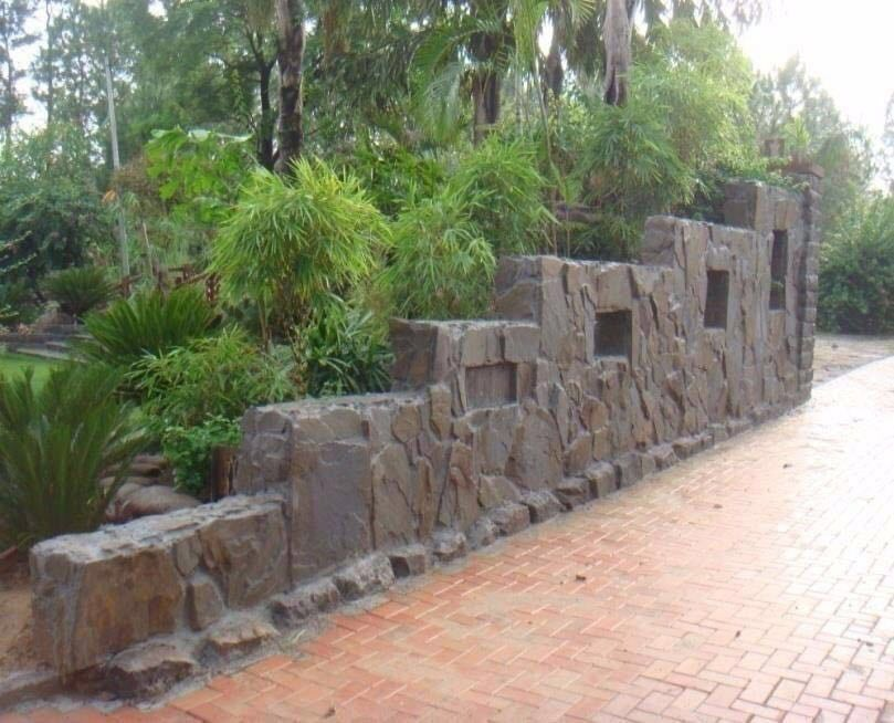 Beautiful garden decor ideas by pavitra agarwal