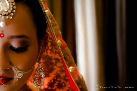Ravishing by Prateek Suri Wedding-photography | Weddings Photos & Ideas