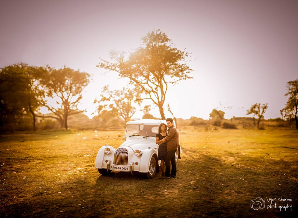 Vintage Vibes. by Vijay Sharma Wedding-photography | Weddings Photos & Ideas