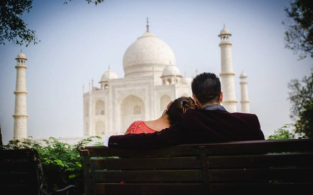 Fairytale Romance by Amish Photography Wedding-photography | Weddings Photos & Ideas