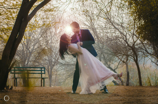 Magnificent by Amish Photography Wedding-photography | Weddings Photos & Ideas