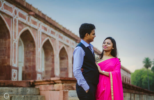 Inexpressible by Amish Photography Wedding-photography | Weddings Photos & Ideas