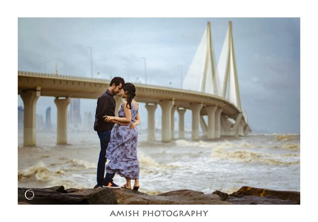 Classic Pose by Amish Photography Wedding-photography | Weddings Photos & Ideas
